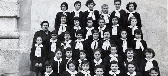 Archivio Fotografico Storico di Peschiera del Garda  225387b0a3f9